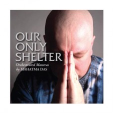 Our Only Shelter by Mahatma Dasa