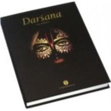 Darsana Book