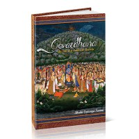 Govardhana, the Hill that Fulfils all Desires