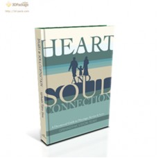 Heart and Soul Connection: A Devotional Guide to Marriage, Service and Love